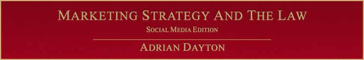 Adrian Dayton - ClearView Social