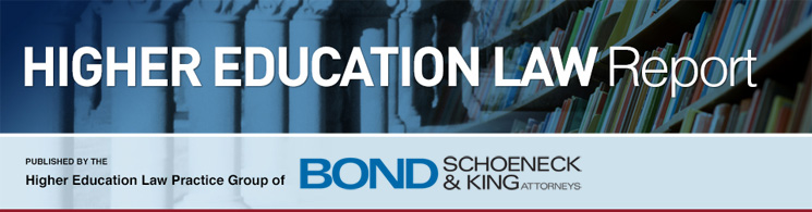 Bond Schoeneck & King PLLC