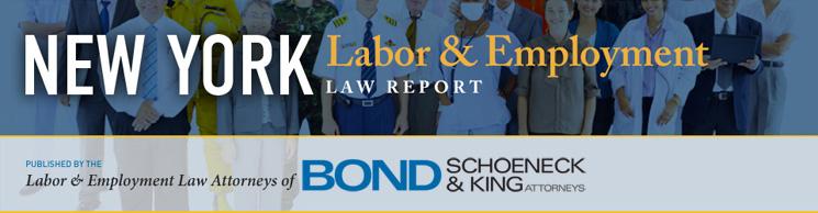 Bond Schoeneck & King PLLC