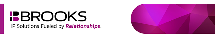 Brooks Kushman P.C.