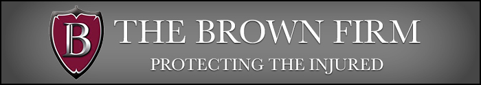 The Brown Firm