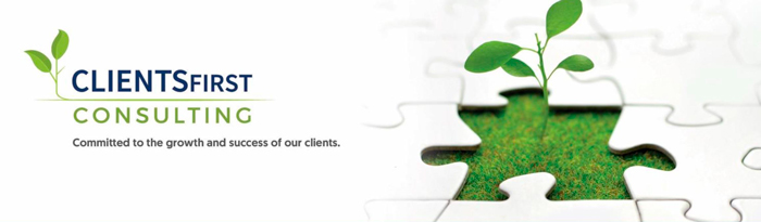 Chris Fritsch - ClientsFirst Consulting