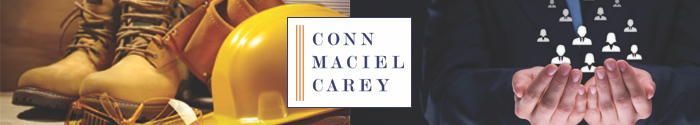 Conn Maciel Carey LLP