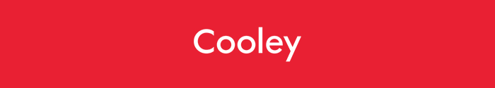 Alert Ntia Section 230 Petition Raises Significant Legal And Policy Issues At Fcc Cooley Llp Jdsupra