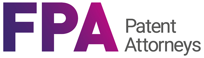 FPA Patent Attorneys