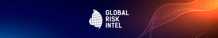 Global Risk Intelligence