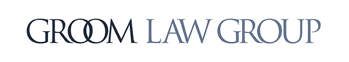 Groom Law Group, Chartered