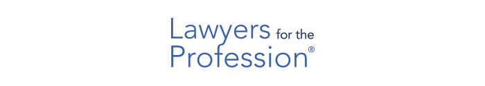 Hinshaw & Culbertson - Lawyers for the Profession®