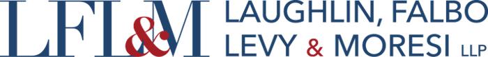 Laughlin, Falbo, Levy & Moresi LLP