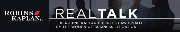 Robins Kaplan LLP