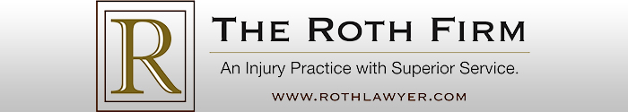 The Roth Firm
