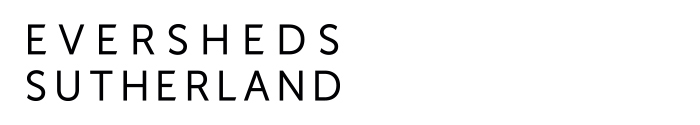 Eversheds Sutherland (US) LLP