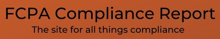 Thomas Fox - Compliance Evangelist