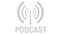 Podcast: International Risks Facing Latin America Companies