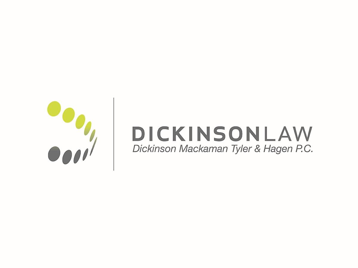 Dickinson, Mackaman, Tyler & Hagen, P.C.