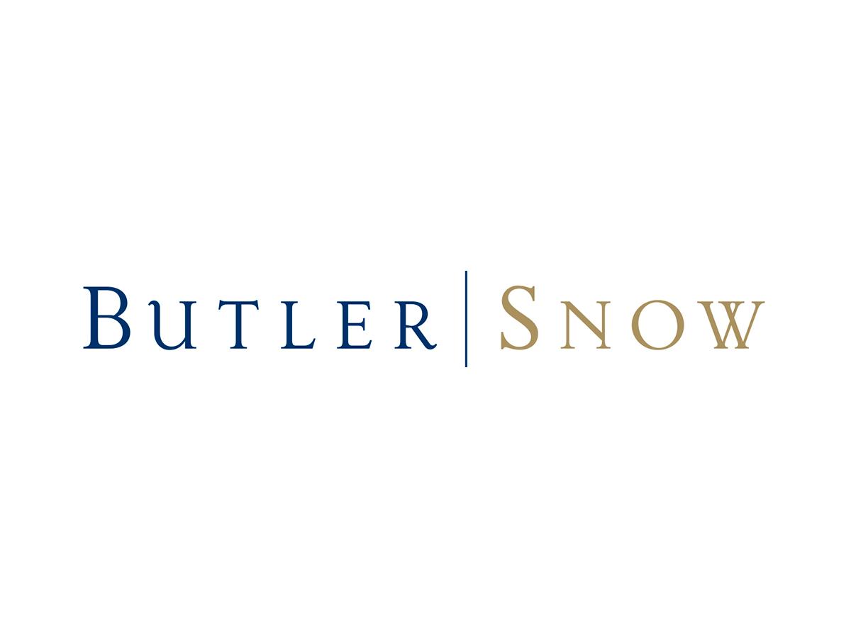Butler Snow LLP