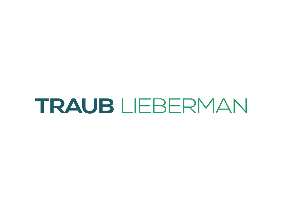 Traub Lieberman Straus & Shrewsberry LLP | JD Supra