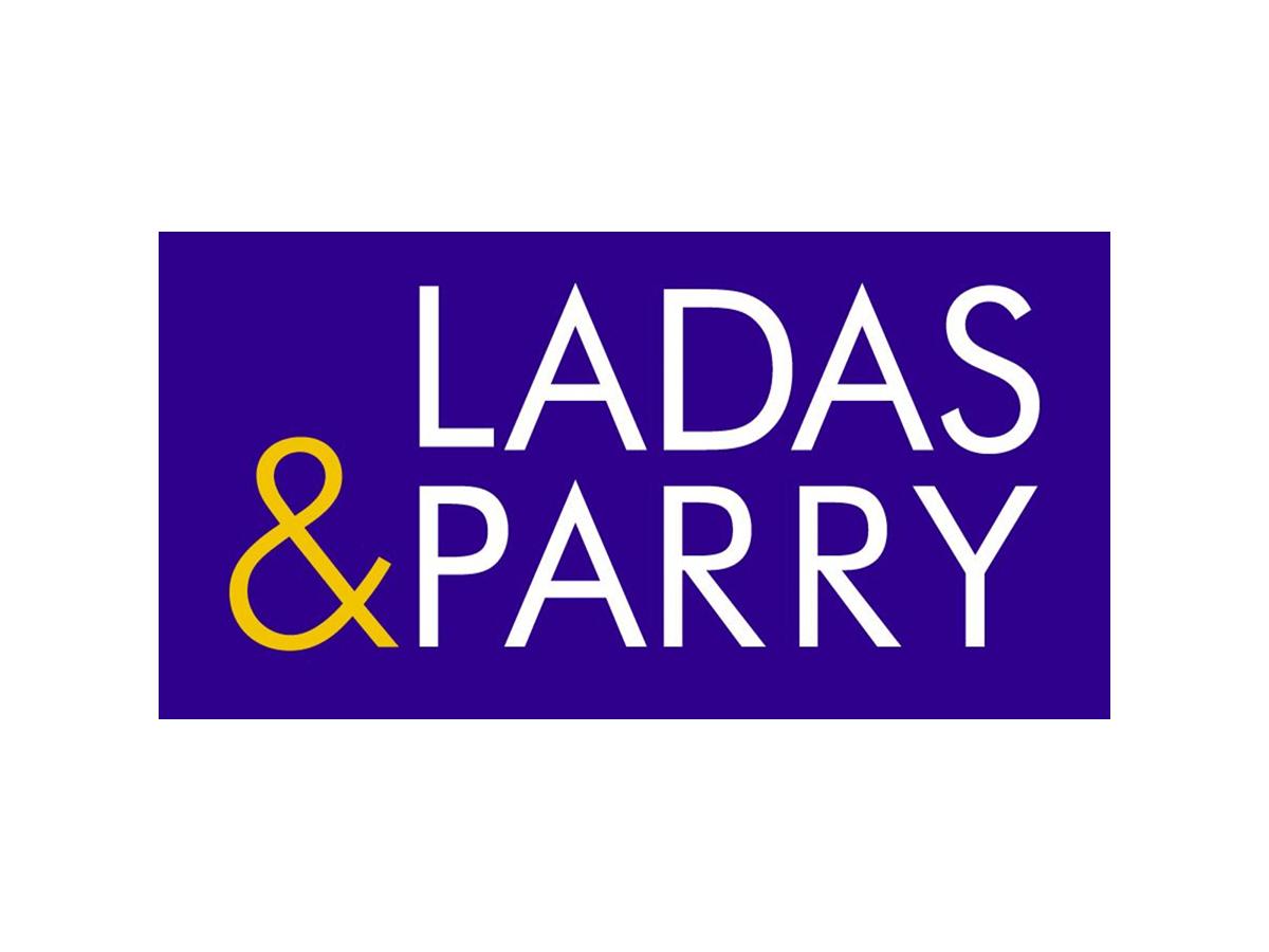 Ladas & Parry LLP