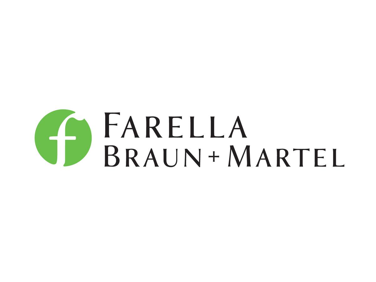 Farella Braun + Martel LLP
