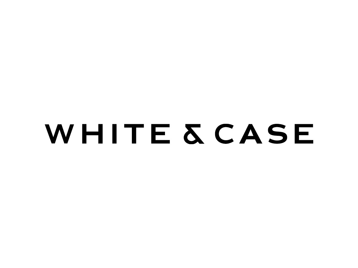 Author Info for White & Case LLP | JD Supra