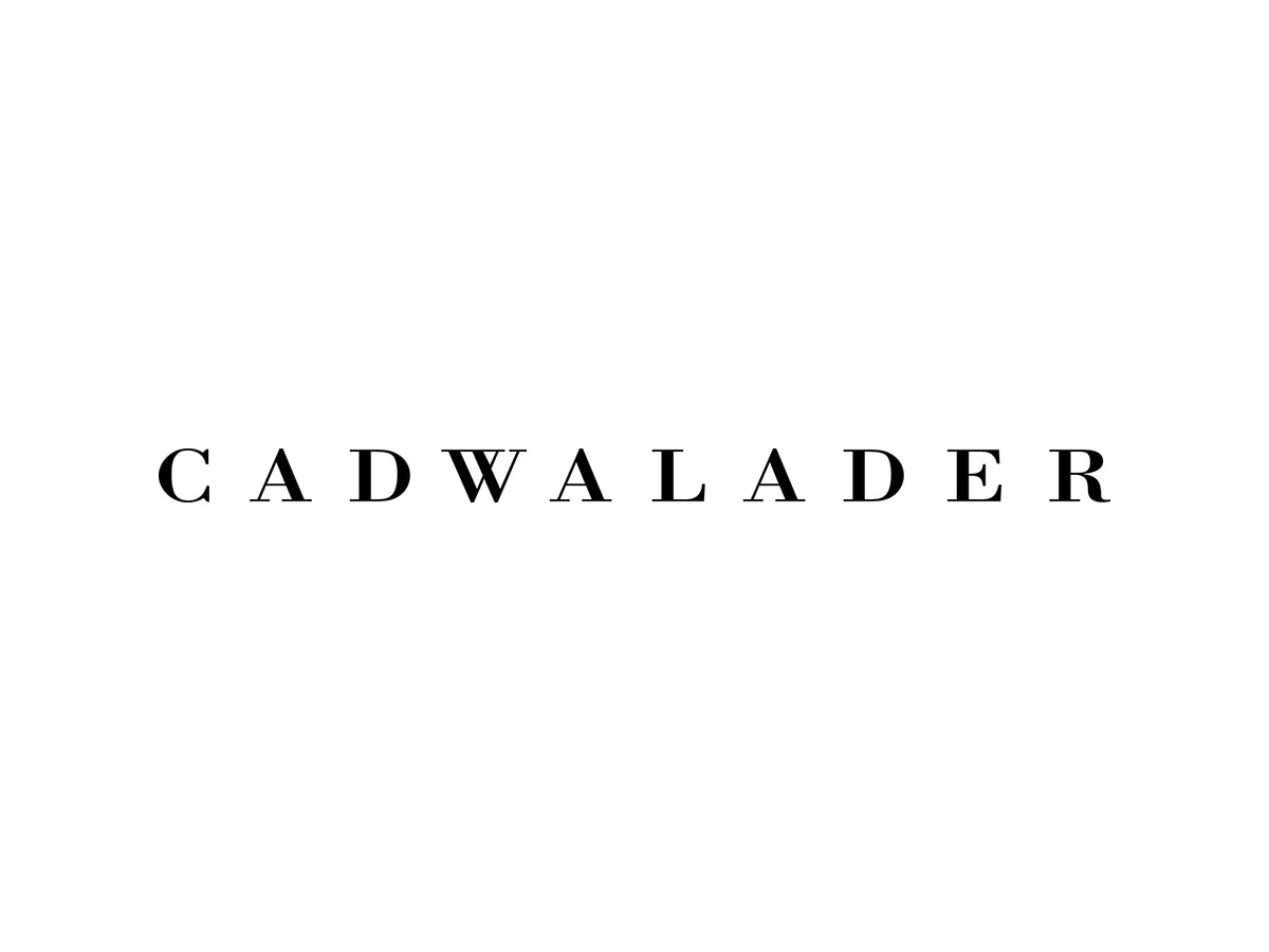 Cadwalader, Wickersham & Taft LLP