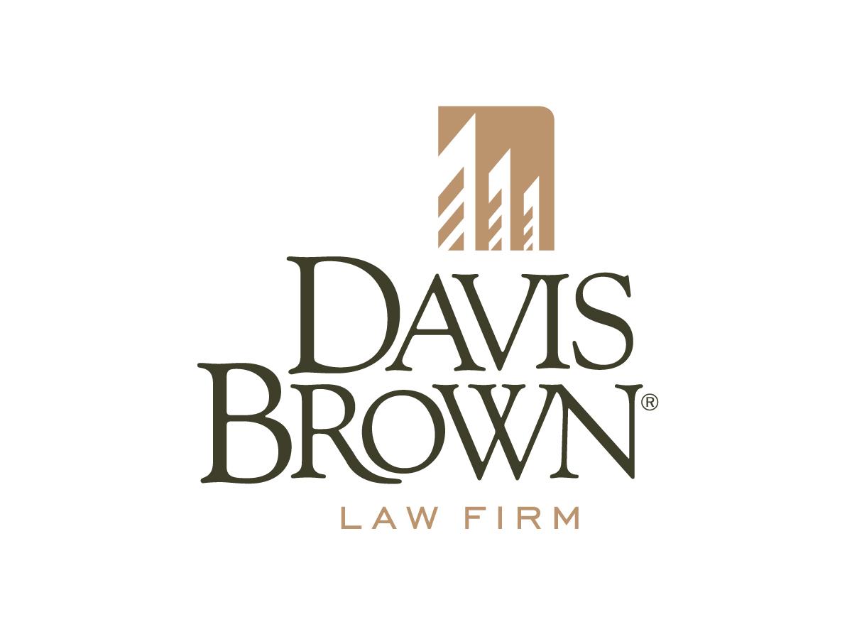 Davis Brown Law Firm