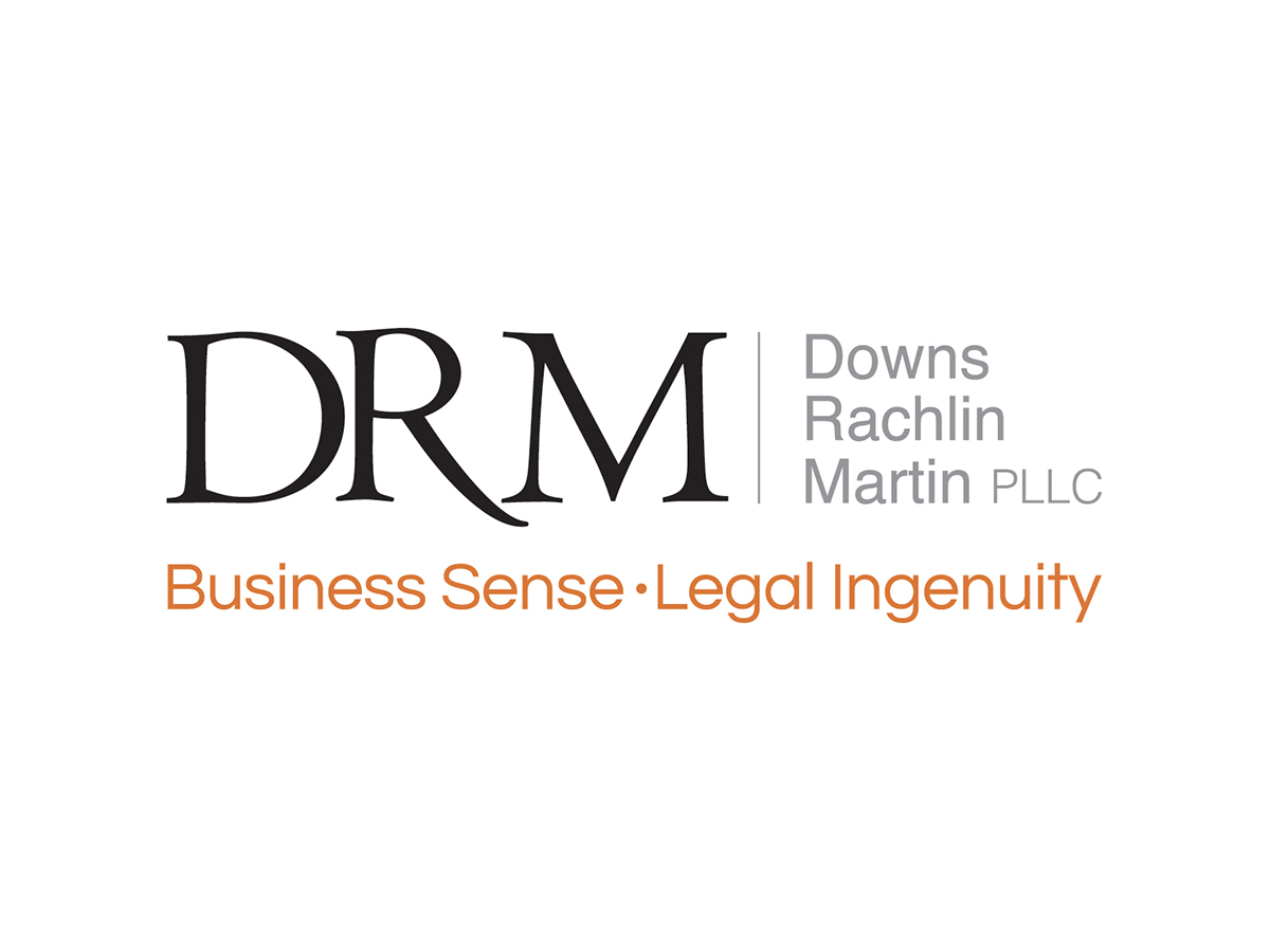 Downs Rachlin Martin PLLC