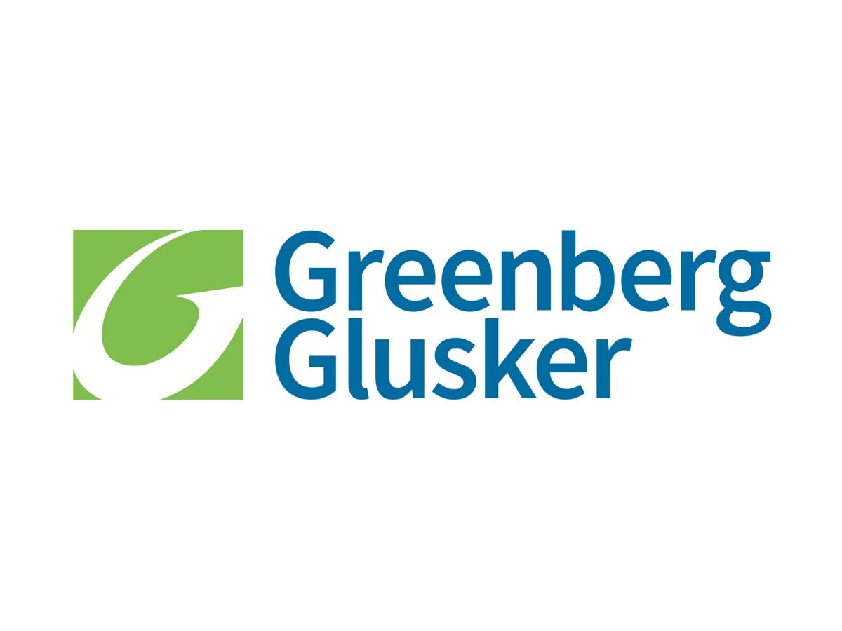 Greenberg Glusker LLP