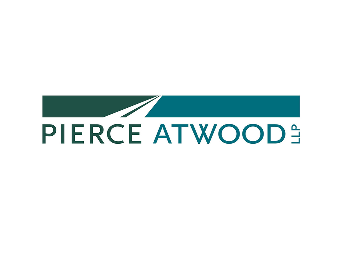 Pierce Atwood LLP