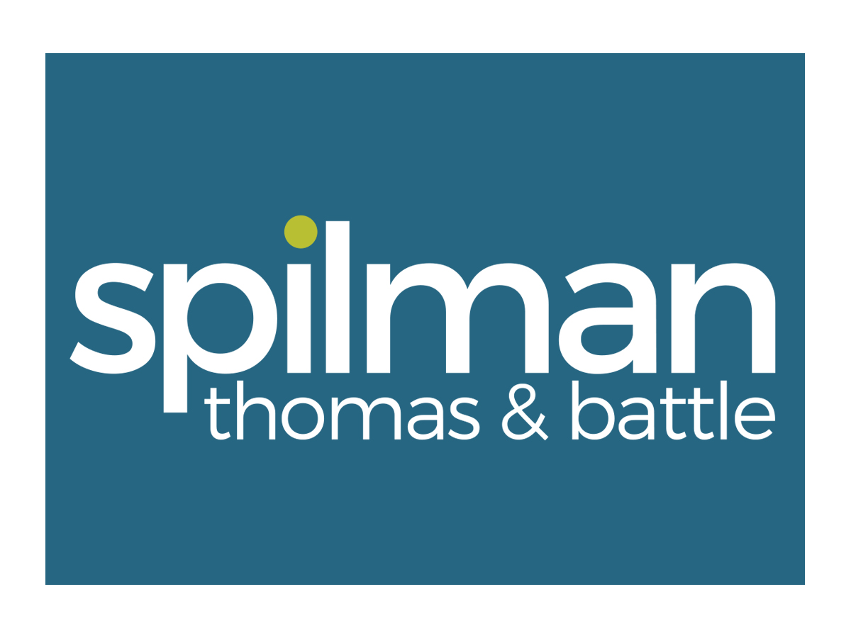 Spilman Thomas & Battle, PLLC