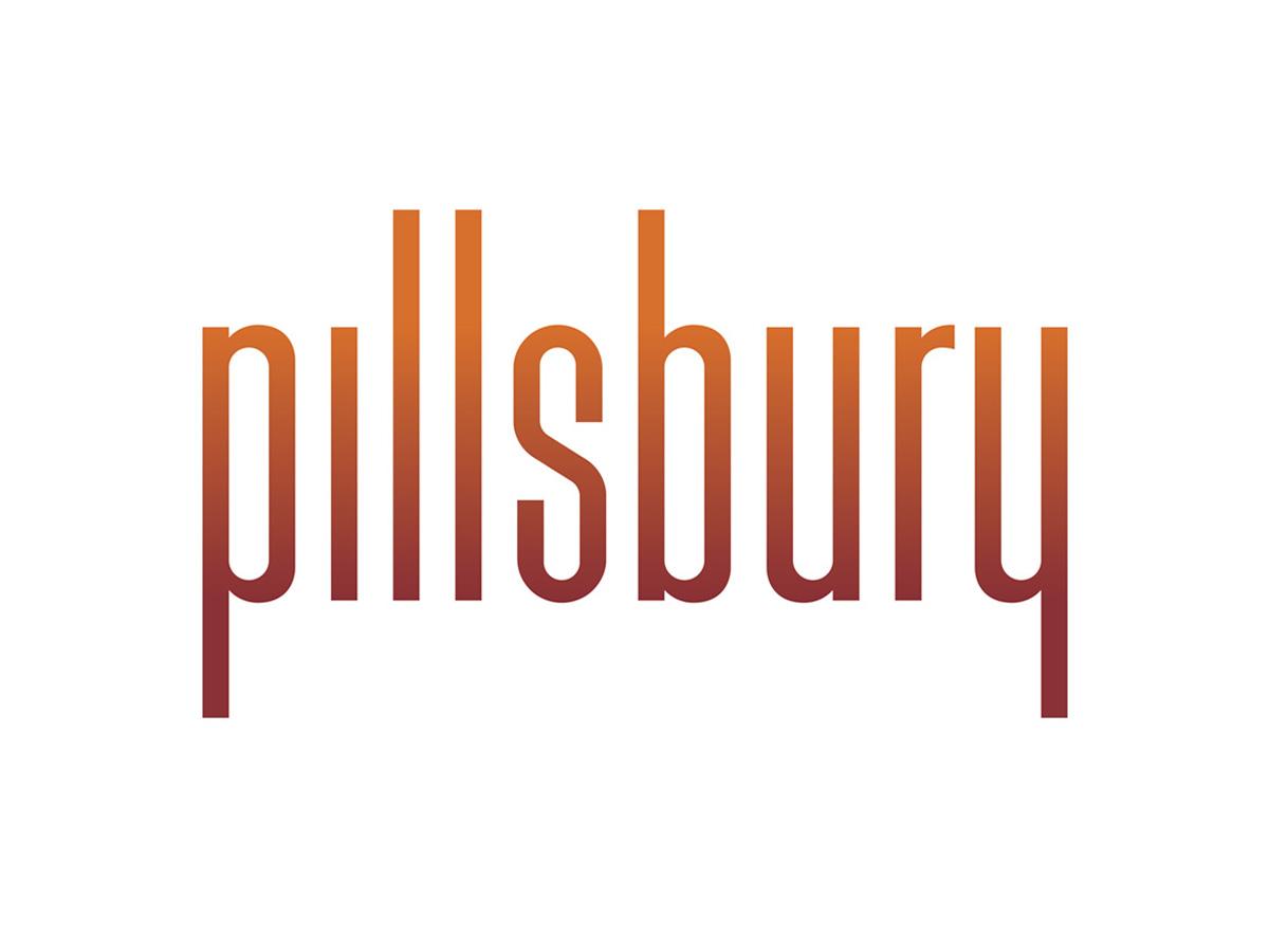 Pillsbury - Global Sourcing Practice