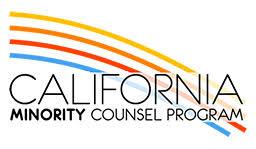 CMCP - California Minority Counsel Program