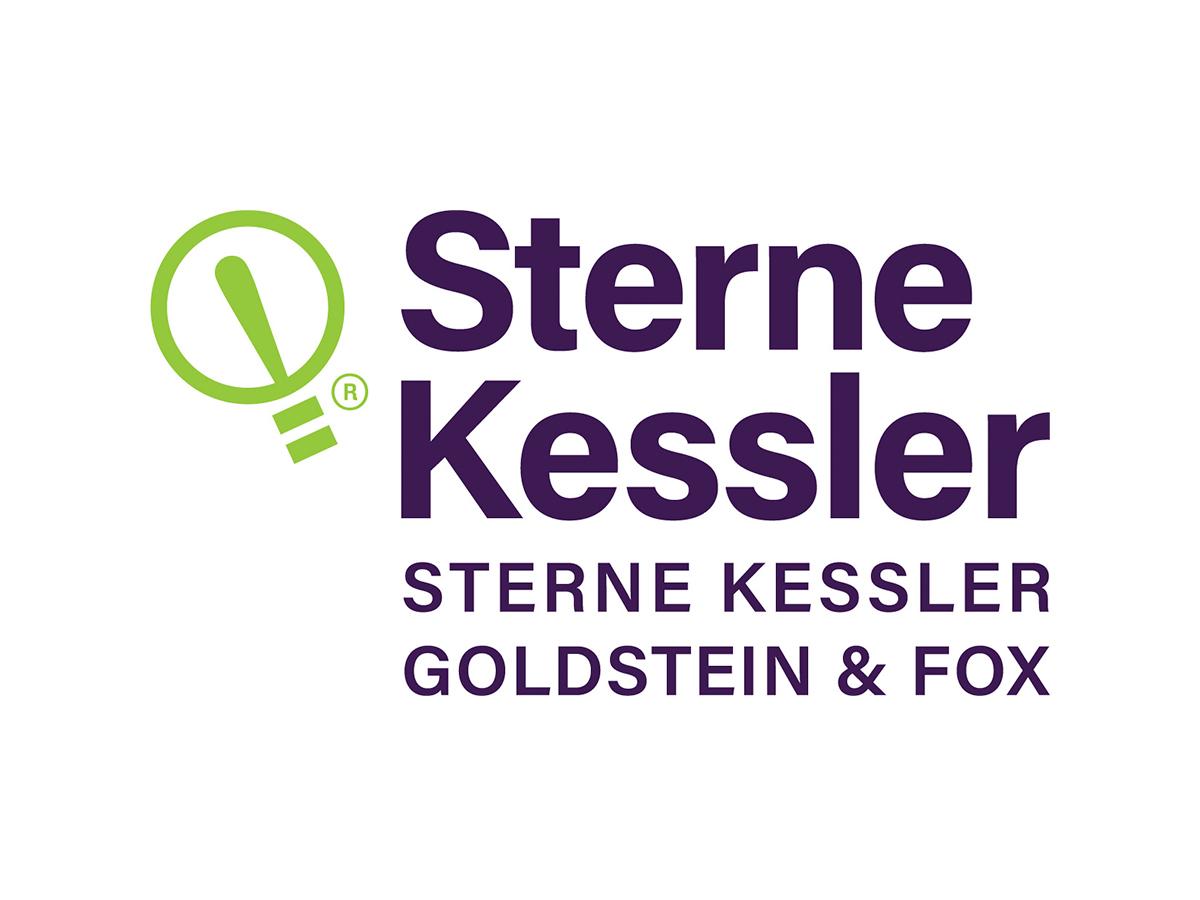 Sterne, Kessler, Goldstein & Fox P.L.L.C.