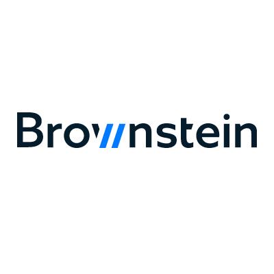 Brownstein Hyatt Farber Schreck