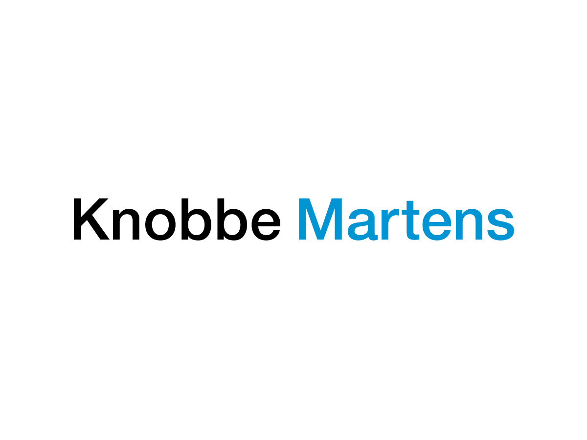 Knobbe Martens