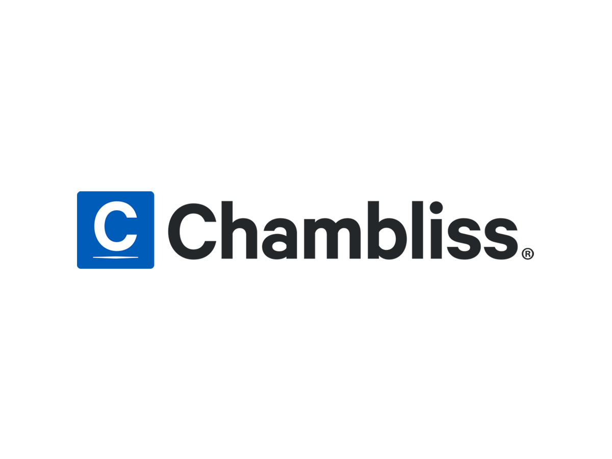 Chambliss, Bahner & Stophel, P.C.