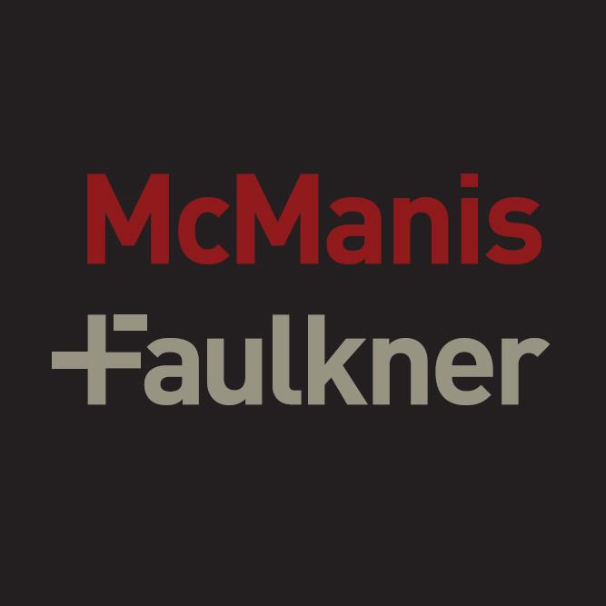McManis Faulkner