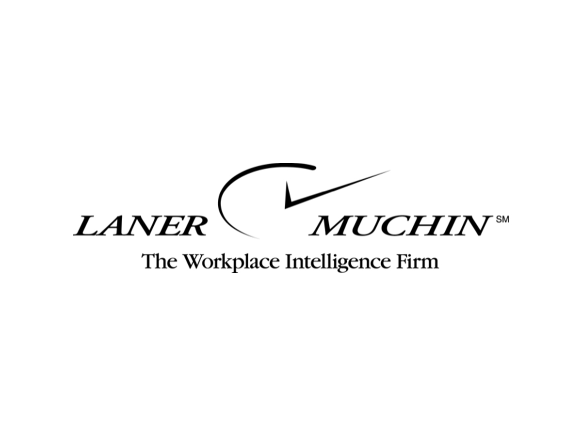 Laner Muchin, Ltd.