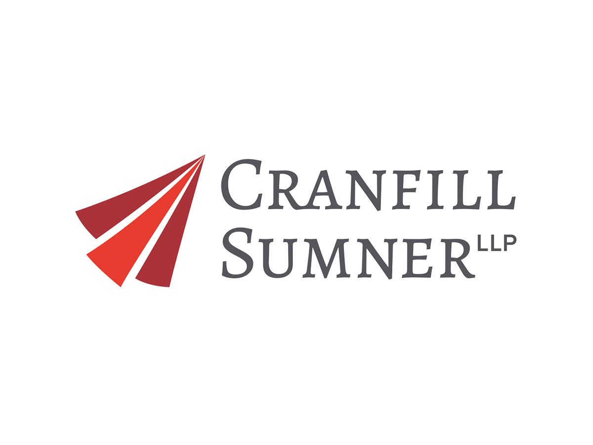 Cranfill Sumner LLP