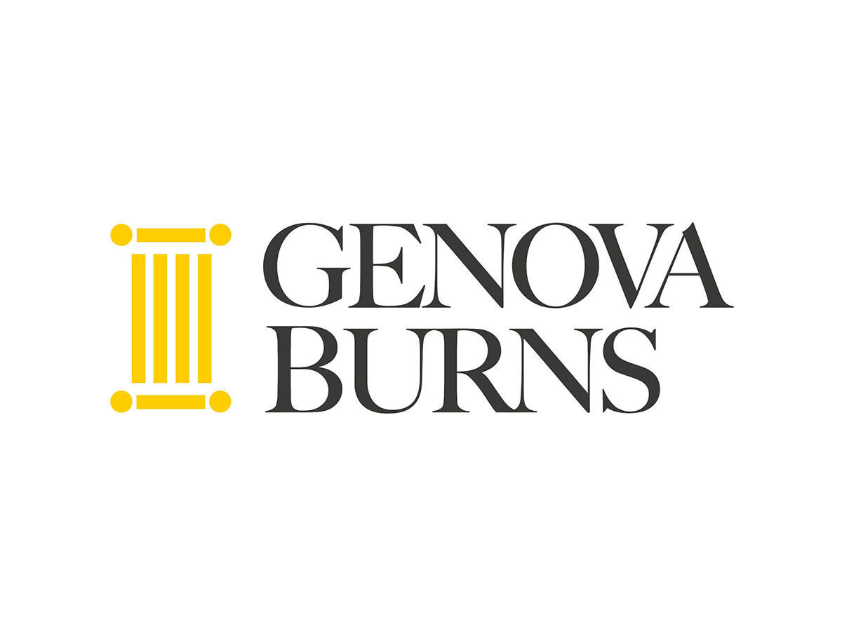 Genova Burns LLC