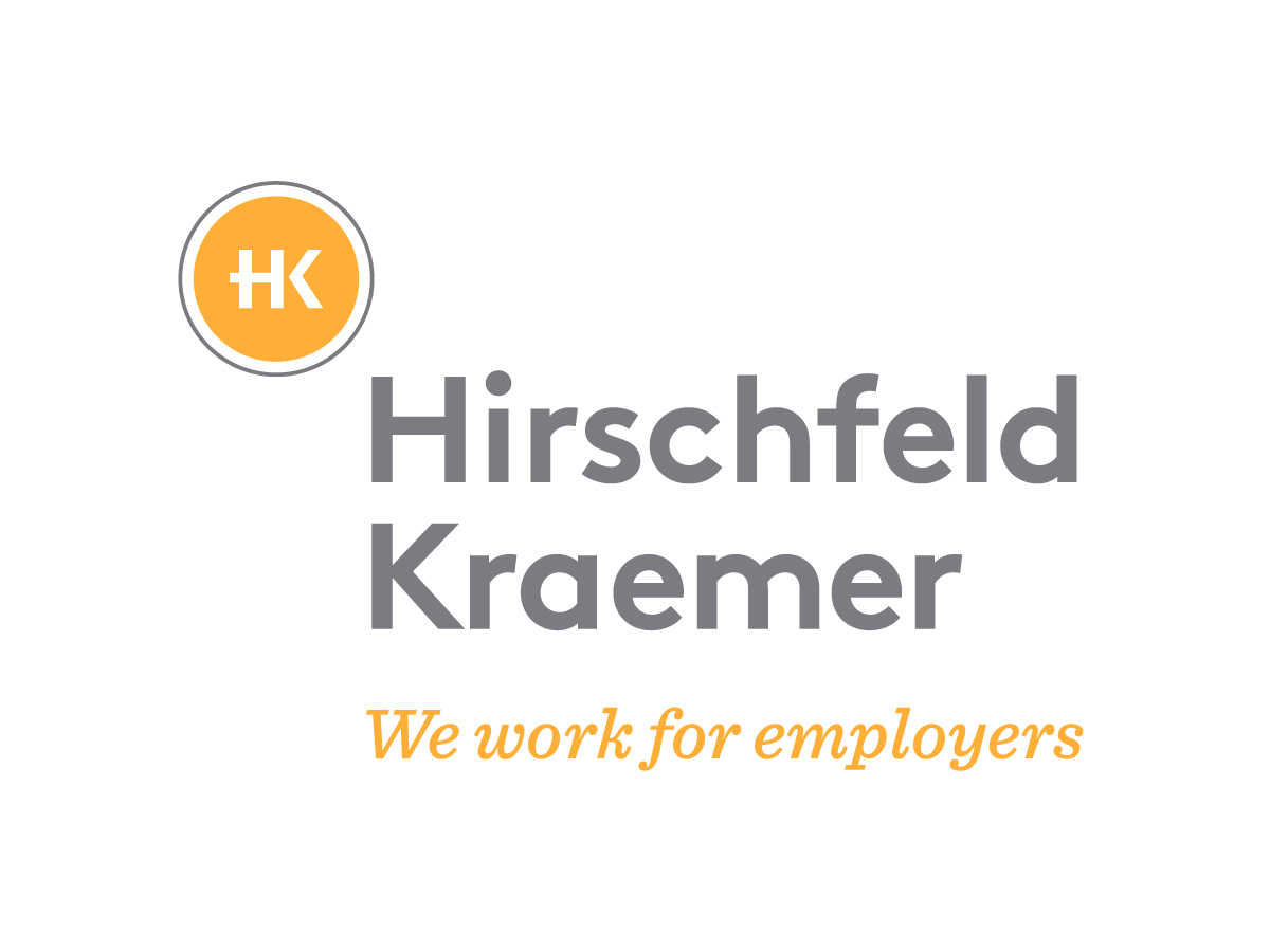 Hirschfeld Kraemer LLP
