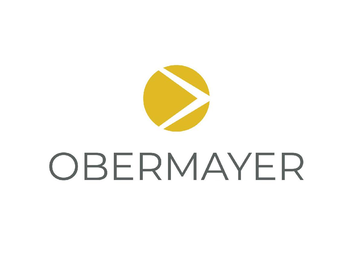 Obermayer Rebmann Maxwell & Hippel LLP