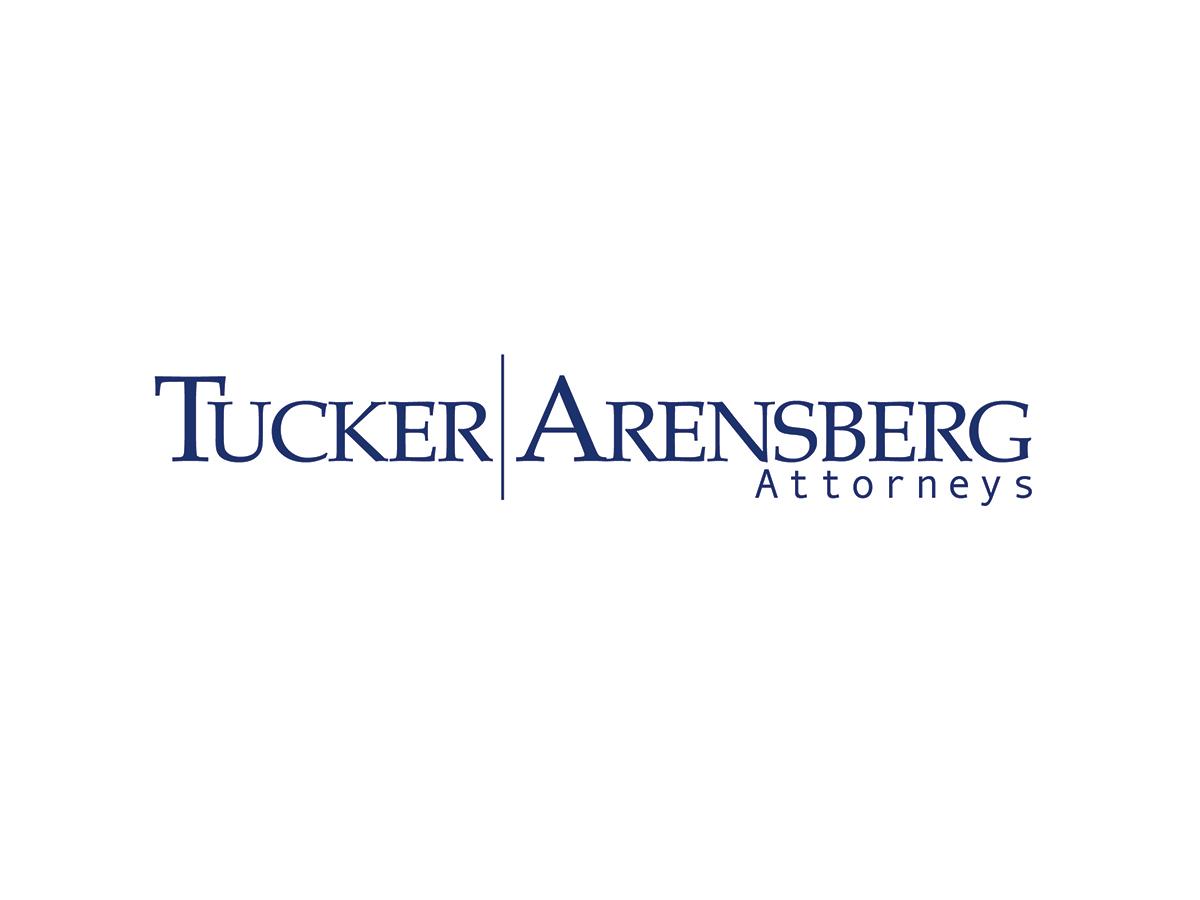 Tucker Arensberg, P.C.