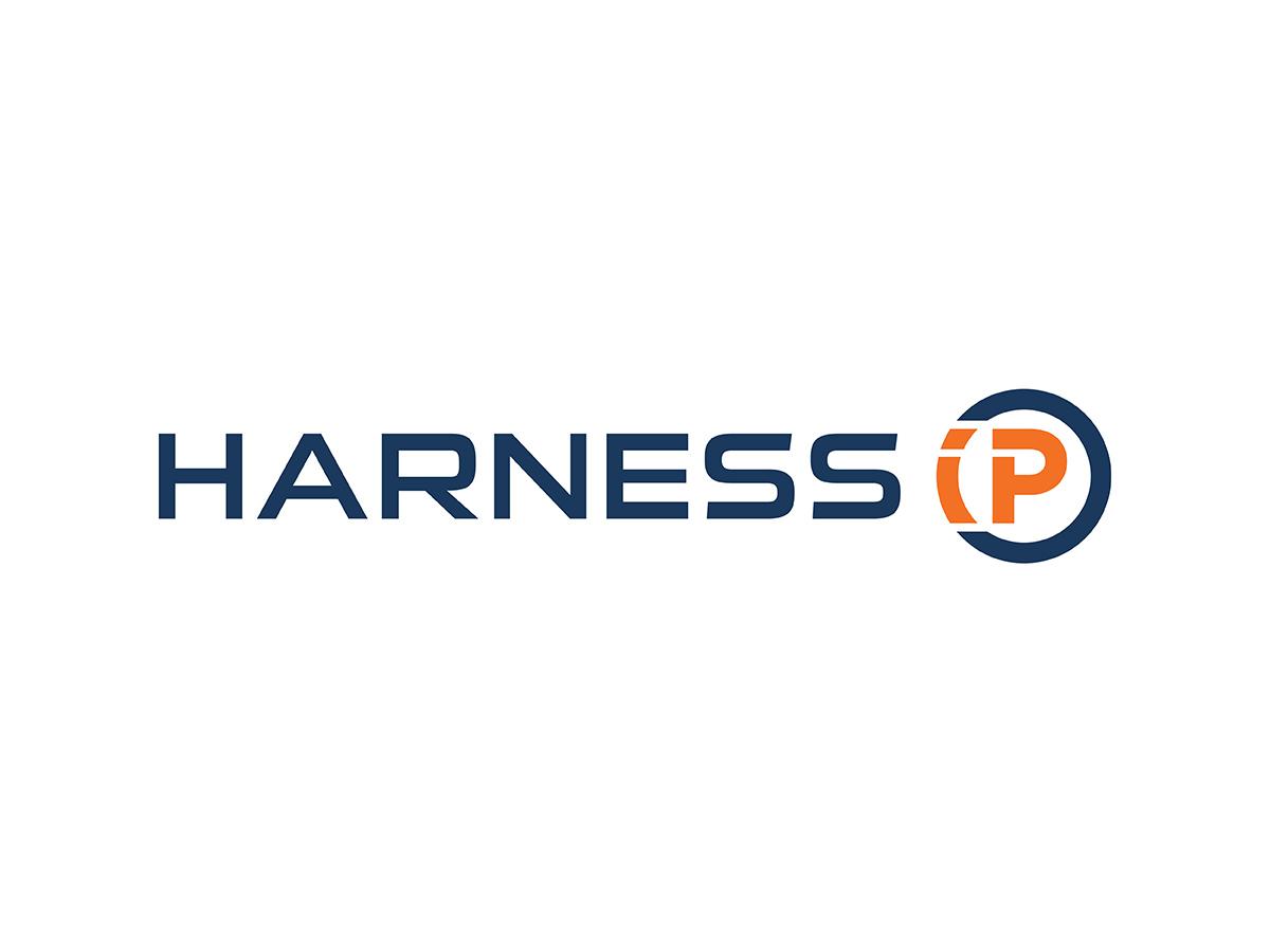 Harness IP