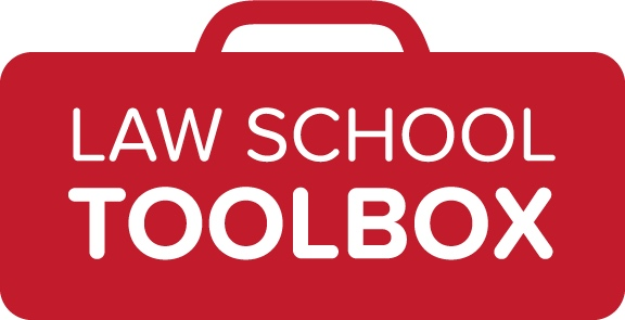 Law School Toolbox