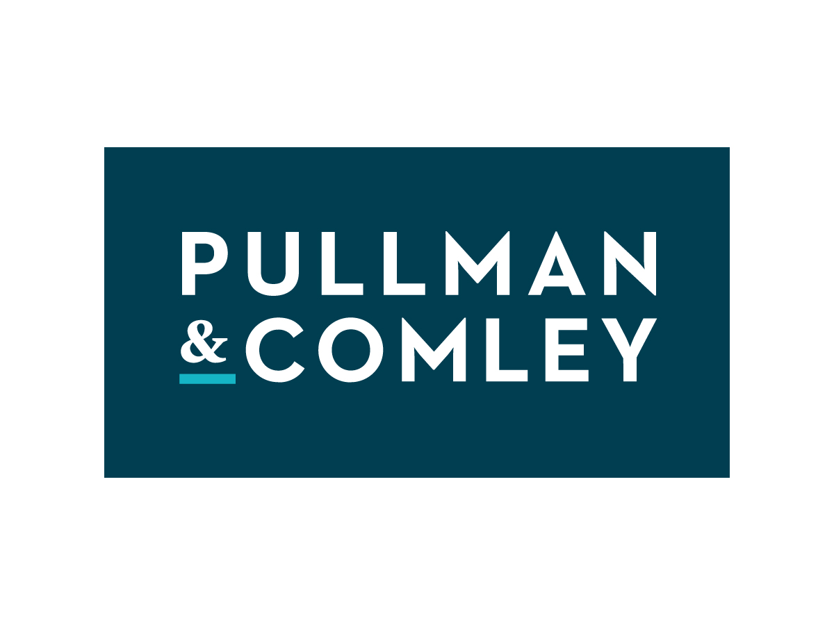 Pullman & Comley - School Law