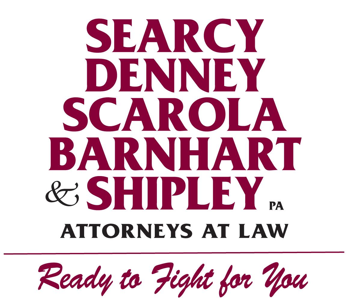 Searcy Denney Scarola Barnhart & Shipley