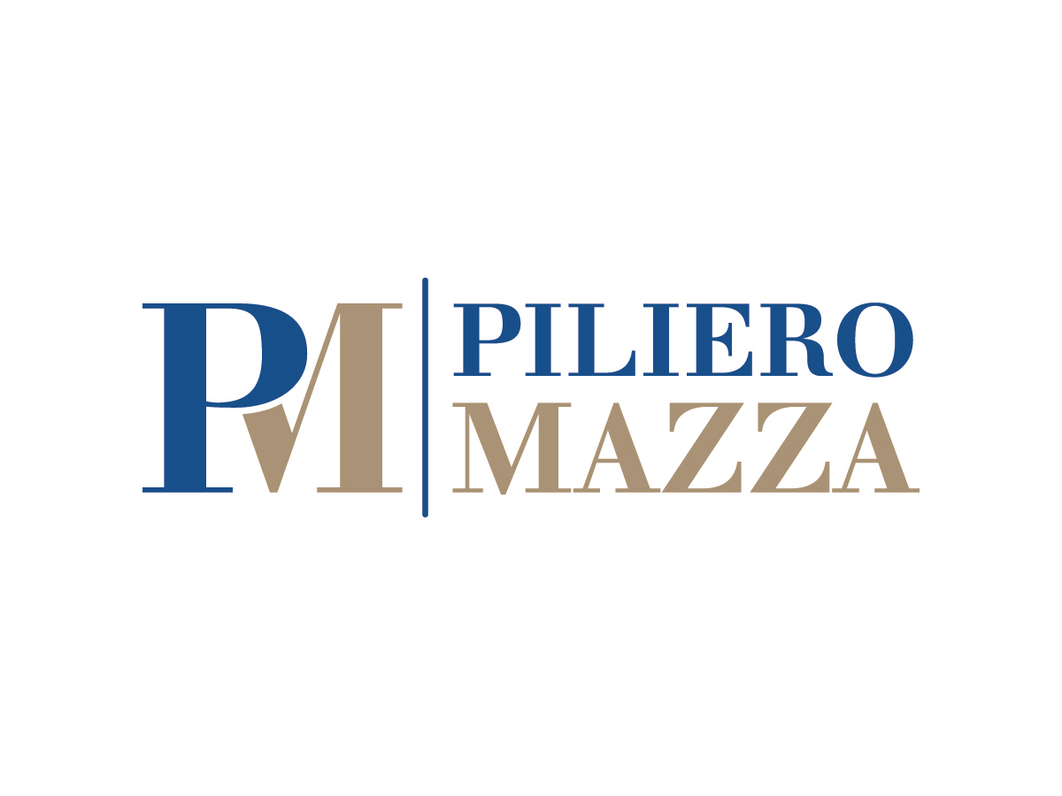 PilieroMazza PLLC JD Supra - Washington dc hubzone map