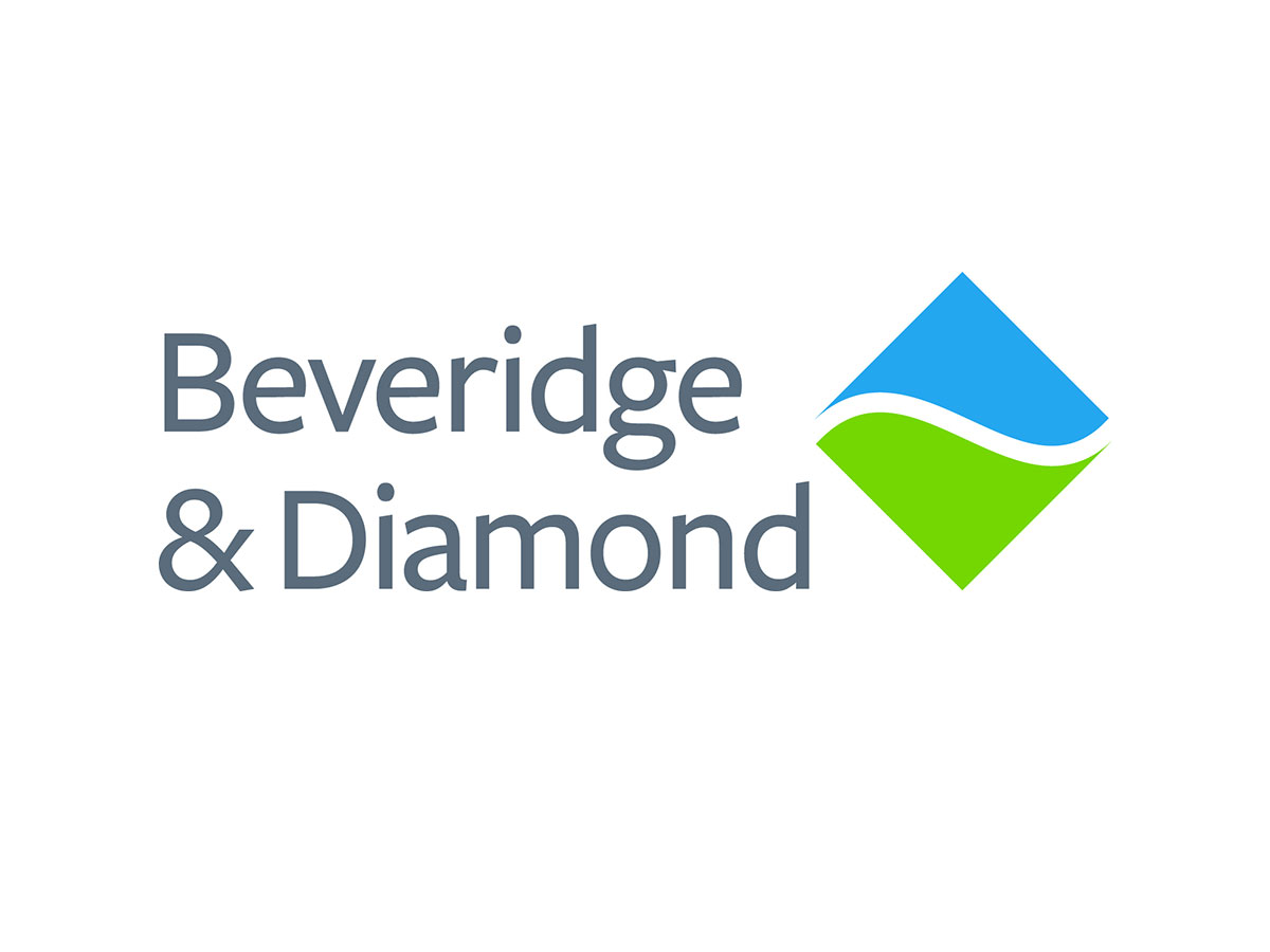 Beveridge & Diamond PC