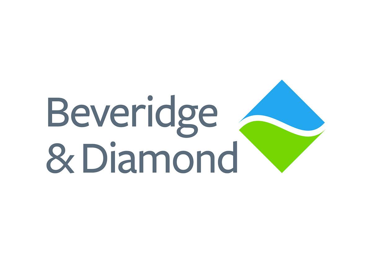 Beveridge & Diamond PC